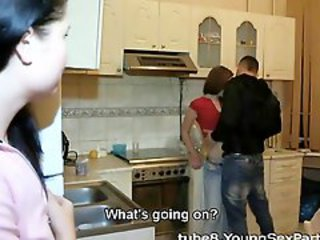 http%3A%2F%2Fwww.tube8.com%2Fteen%2Ffourway-with-ex-and-his-new-gf%2F5402251%2F