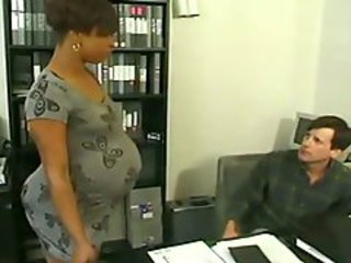 http%3A%2F%2Fwww.pornoxo.com%2Fvideos%2F216763%2Fgrazie-pregnant-banged-in-office.html