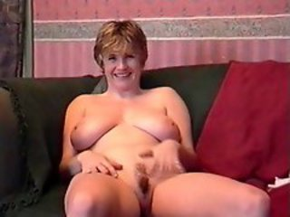 http%3A%2F%2Fxhamster.com%2Fmovies%2F1751162%2Fbritish_amateur_emma.html