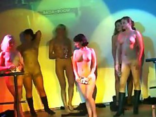 "Russian club Bada - Boom part1"" target=""_blank"
