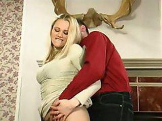 http%3A%2F%2Fwww.nuvid.com%2Fvideo%2F239968%2Fbusty-blonde-puts-on-a-strapon-to-fuck-her-man-in-femdom-clip