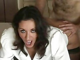 http%3A%2F%2Fwww.sunporno.com%2Ftube%2Fvideos%2F473364%2Fseductive-busty-milf-in-stockings-gets-slammed-doggy-style.html