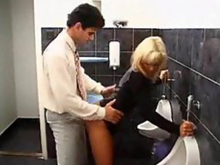 http%3A%2F%2Fwww.pornoxo.com%2Fvideos%2F45038%2Fsudden-sex-with-a-whore-in-a-toilet.html