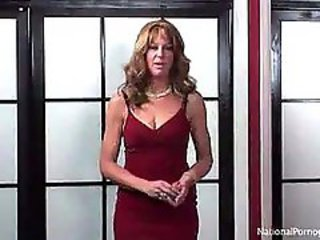 http%3A%2F%2Fwww.sunporno.com%2Ftube%2Fvideos%2F361317%2Fhot-tall-busty-mature-cougar-liz.html