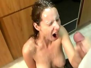 http%3A%2F%2Fxhamster.com%2Fmovies%2F683637%2Fsome_amazing_and_awesome_cumshots_13_..html