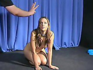 http%3A%2F%2Fwww.tubewolf.com%2Fmovies%2Fgirl-is-treated-like-a-dog-and-spanked%3Fpromoid%3DAlexZ
