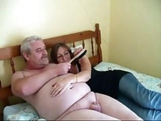 Daughter Daddy Old and Young Small cock Amateur