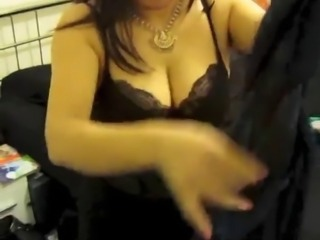 SIKH INDIAN DESI MILF