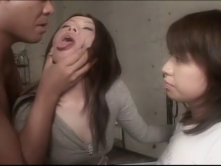 Japanese Spanking Play File No.13
