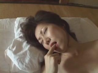 "The Son Has Seen His Mom Amp  039 S Masturbation"" target=""_blank"