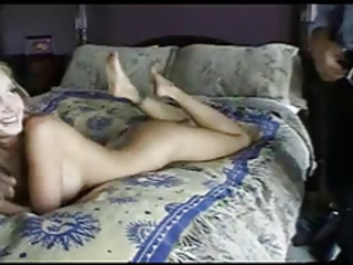 Wife fucking a stranger while husband records Stream Porn