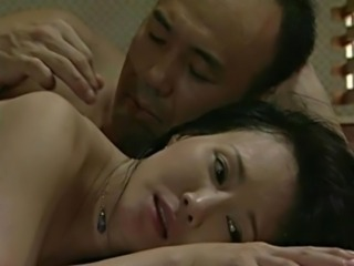 Japanese sex movie free