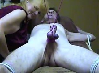 CBT Tease Edge Deny Tickle Torture By Ms. Sadie