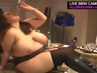Amateur  Big Tits Drunk  Natural
