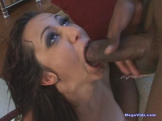 Cuckold Wife Fucks Black Dick