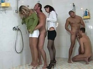 Bi Shower Party-1