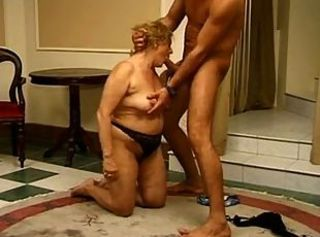 german mom suck young boy