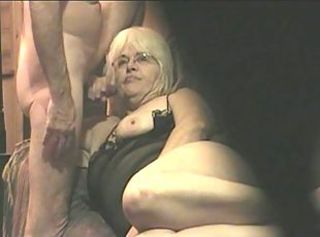 Amateur  Blowjob Mature Older