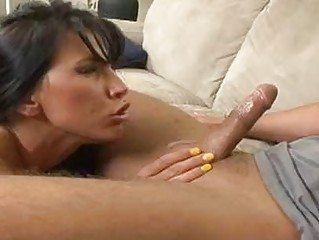Lezley Zen My Friends Hot Mom