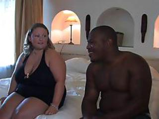 Interracial   Esposa