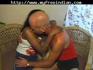 Bizarre Babes Kinky Double Fist Fucking Action