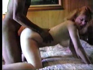 "Vintage Homemade interracial couple"" target=""_blank"