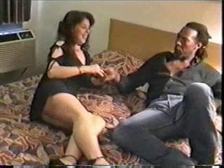 Cuckold Interracial  Vintage Wife