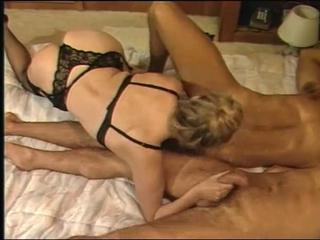 Ass Blowjob European Italian Lingerie  Pornstar Threesome Vintage