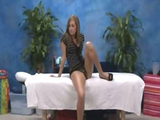 In top form massagegirl18 full (by forumadult18.com)