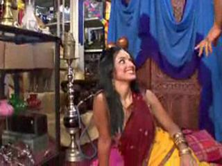 INDIAN SHEESHA BAR SHAGGING by ewminjfu8weikj