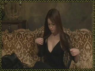 Sexy Japanese Chick Mei Haruka Part 1 Dm720