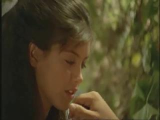 Phoebe Cates - The Paradise