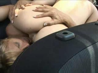 Ass Lesbian Licking Mature Old and Young