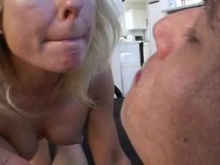 Bizarre Mature Woman S Dream
