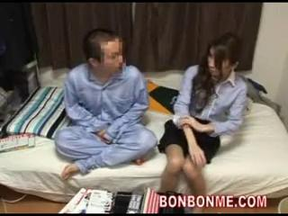 skinny teacher home sex visits 02 by bonbonme