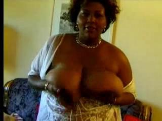 Black BBW Granny Slobs and Fucks BWC Sex Tubes