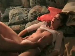German Amateur Threesome with Anal Homemade Sex Tubes