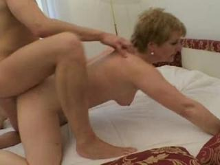 Mom And Boy Passionate Hard Fucking Sex Tubes