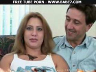 Babysitter Rides On Cock Sex Tubes