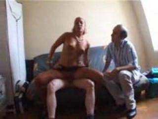 Old Man Fucking A Prostitute Sex Tubes