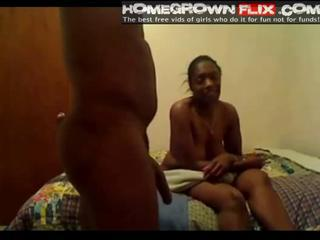 Ass so nice gotta watch thrice - homegrownflix.com - amateur Sex Tubes
