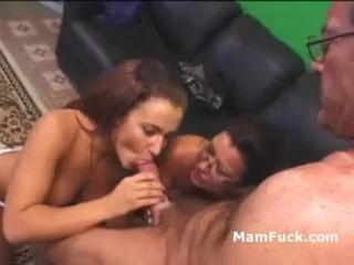 Hot big butts mom and daughter fuck old kink principal Sex Tubes
