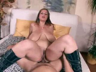 Huge Tits In Boots Fucked Sex Tubes