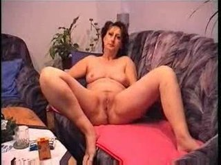 German Wife Kerstin Sex Tubes