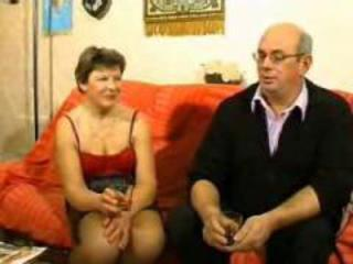 French Mature Orgy Sexual connection Tubes