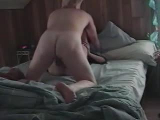 Amateur Mature Couple Having Fun -daddylover- Sex Tubes