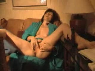 Mature Wife Masturbates 2 Sex Tubes