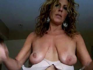 mature saggy tits Sex Tubes