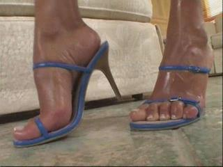 Anetta Keys Feet Sex Tubes