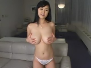 Japanese big natural boobs - Wh ... free